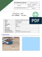 REPORTE_INSP_ENEL_20768.pdf