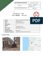 REPORTE_INSP_ENEL_18816.pdf