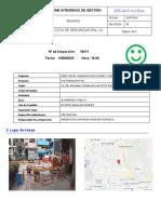 REPORTE_INSP_ENEL_18211.pdf