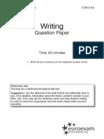 51_web_b2_qup_writing