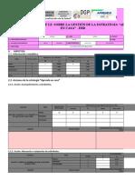 Informe.xlsx