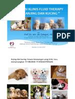 Fluid Theraphy Prof Ida.pdf