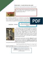 TALLER CAMINAR DESDE CRISTO.docx