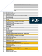 ESPECIFICACIONES ARQUITECTONICAS DISEÑOS FISCALÌA CUCUTA v10-27032018.xlsx