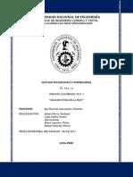 349318418-Analisis-Foda-Fiqt.docx