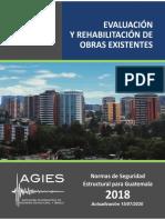 NSE-6-2018-Evaluación-y-Rehabilitación-de-Obras-Existentes