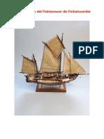 fischenewer-de-finkenweder-en-pdf.pdf