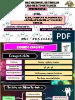 MECANISMOS DE DEFENSA DE LA ENCÍA.pdf