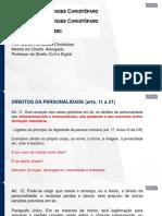 Aula2PCPR_PF