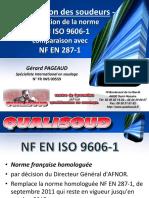 228794389-diaporama-9606-1.pdf