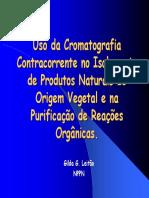 Cromatografia contra-corrente.pdf