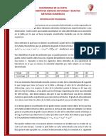 aproximacion polinomial