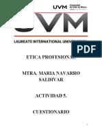 Actividad_5_ETICA.docx