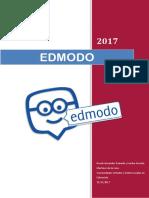 edmodo-171212131819