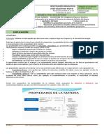 GUÍA 2 QUÍMICA SÉPTIMO HISTORIA DE LA TABLA PERIÓDICA.docx
