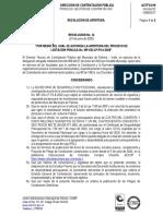 RESOLUCION DE APERTURA.pdf