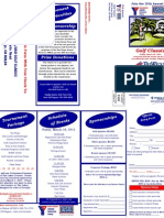1 24 24 Golf Brochure