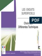pdf_D-DLCF_ESU_choix_des_Techniques