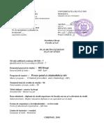 Proces-penal-si-criminalistica2.pdf