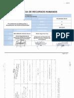 Procedimiento_de_Elaboración_y_Actualización_de_Perfil_de_Efectividad.pdf