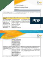 Formato de informe individual - Fase 1 Juan David Herazo