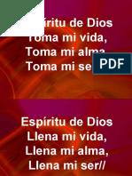 ALABANZA_pastorgerman (2)