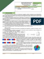 Guía 7 - Fenómenos electromagnéticos - Noveno profundización