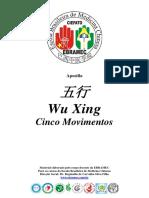 2 Cinco Movimentos Apostila.pdf