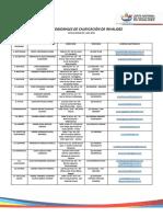 Anexo-2.pdf