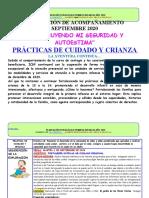 ACOMPAÑAMIENTO SEP. NUEVO CAMBIO (1) (1).docx
