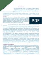 TEMAS DE DERECHO MERCANTIL COMPLETO