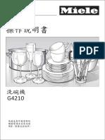 G4210.pdf
