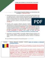 11_09_2020_alerte_de_calatorie_covid-19_1