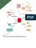 FUENTES DEL DERECHO SOCIETARIO.pdf