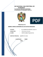 Cuestionario N° 3 AGROTECNIA APLIC..pdf