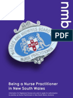 Being_a_Nurse_Practitioner_in_NSW