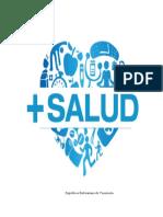 Unidad 1. Salud Pública