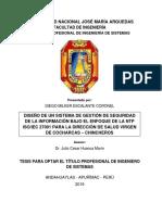 Diego_Milker_Tesis_Bachiller_2019 (2).pdf
