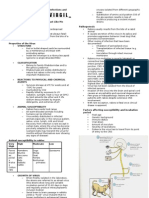 Copy of VIRGIL-Virology Lec 9-Rabies, Slow Virus Infections and Prion Diseases(2)