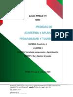 GUIA EDITABLE TECNOLOGIA AGROPECUARIA-- (3)