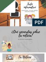 Texto informativo (1).pdf