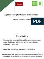 analisis de variables_clase2
