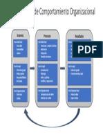 Modelo CO (1).pdf