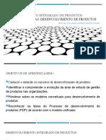 U-1 Introdução ao desenvolvimento de produtos.pptx