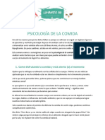 Psicologia de la comida.pdf