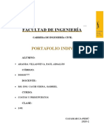 PORTAFOLIO COSTOS.docx