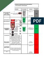 F-GA-025 REGISTROS DE LIMPIEZA Y DESINFECCION-IPS CAAM.xlsx