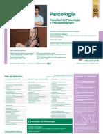 folletogradopsicologia