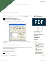 Pathloss_4_manual