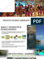 PROYECTOS EN ÁREAS COMARCALES.pdf